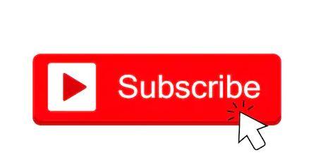 Fullständiga krav på att kunna tjäna pengar via YouTube