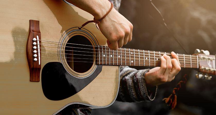 begginer-guitar-guide