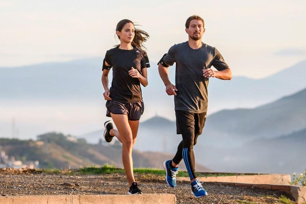 begin-to-run