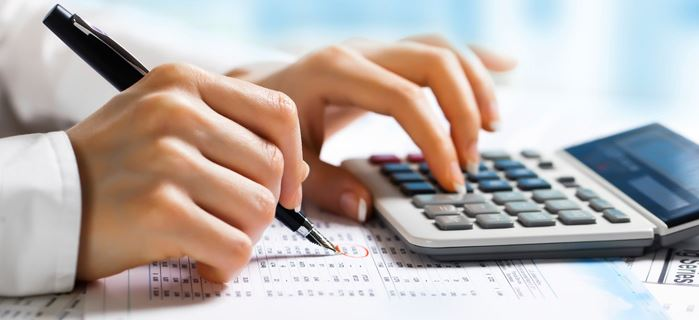 calculating-percentages