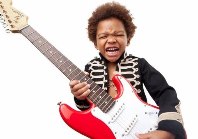 guitar-technique