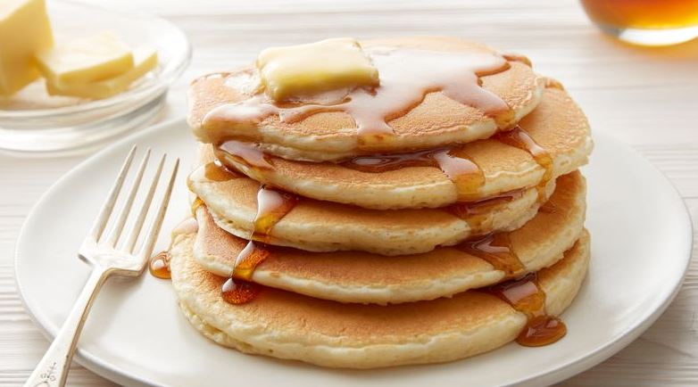 how-to-bake-pancakes