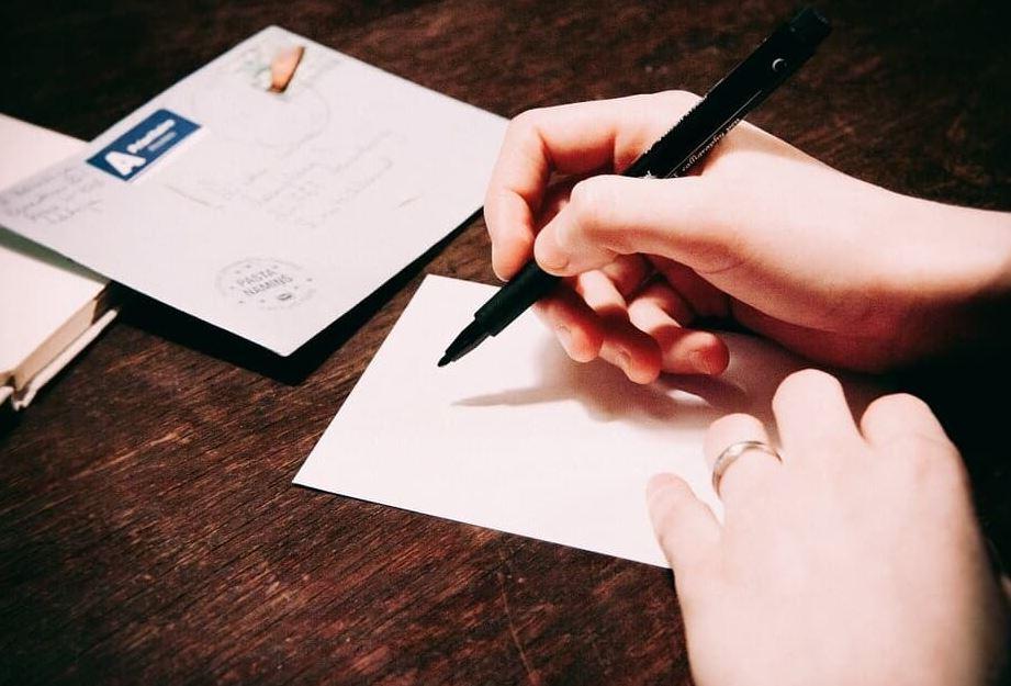 letter-writing-tips