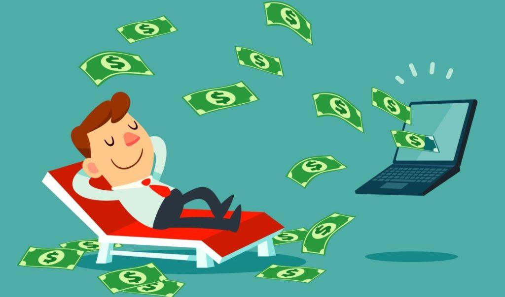 hur-tjäna-pengar-online