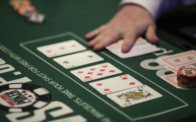 poker-variants
