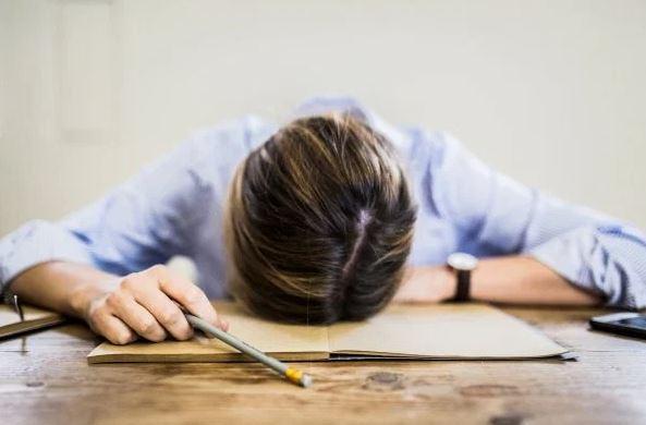 vanligaste huvudvärkstyper